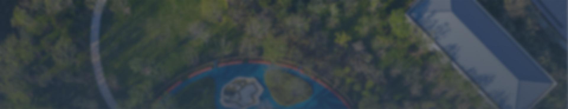 个性化亚博体育足球官网设备